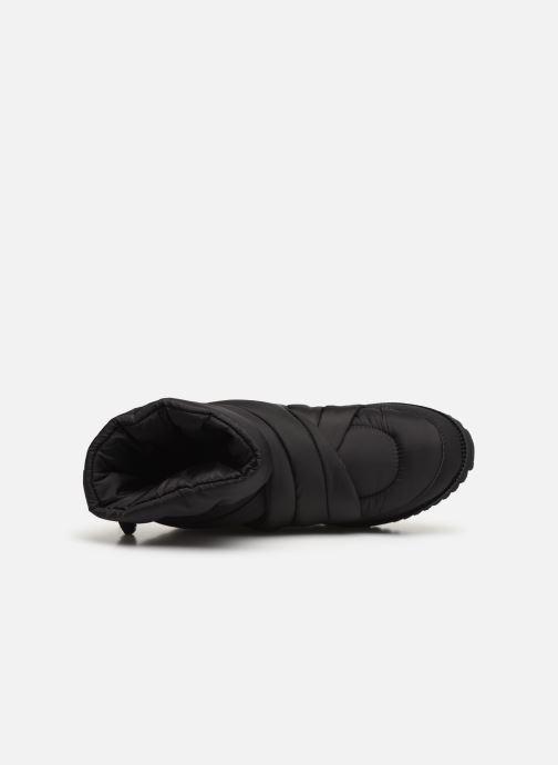 Chaussures de sport UGG Montara Noir vue gauche