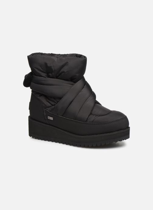 Chaussures de sport UGG Montara Noir vue détail/paire