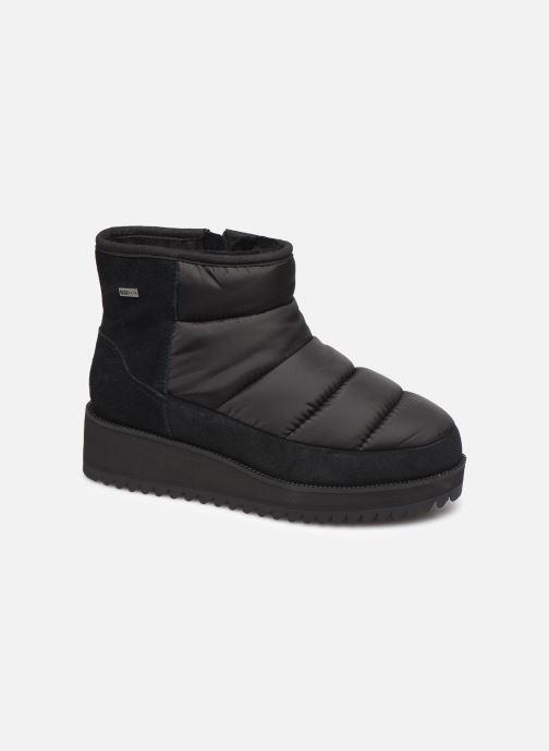 Zapatillas de deporte UGG Ridge Mini Negro vista de detalle / par