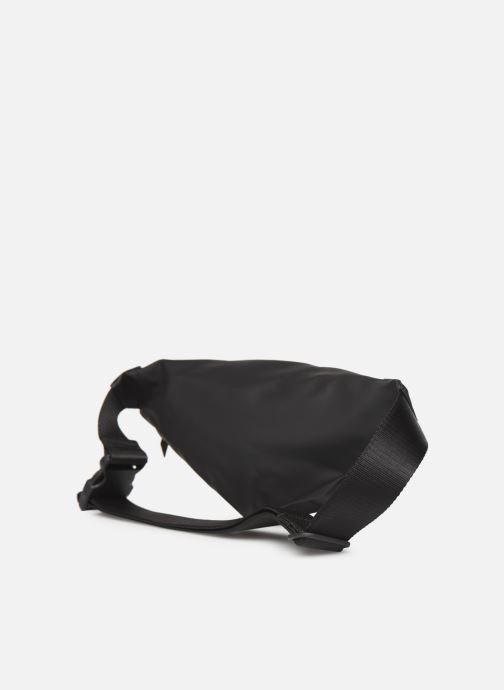 Wallets & cases Rains  Bum Bag Mini Black view from the right