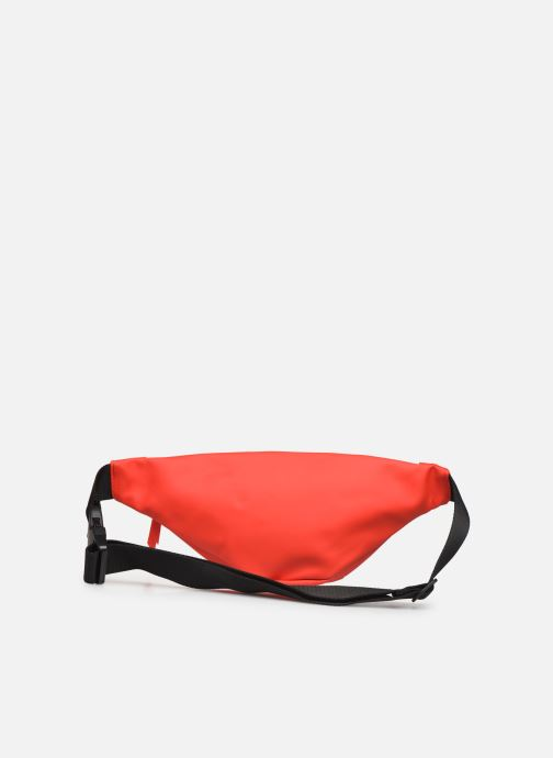 Rains  Bum Bag Mini (rot) - Portemonnaies & Clutches (395940)