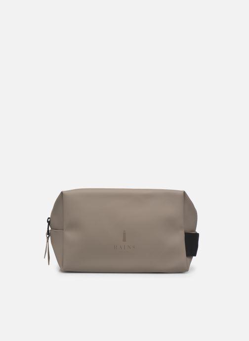 Reisegepäck Taschen Wash Bag Small