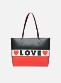 Handtassen Tassen SHARE THE LOVE TOTE