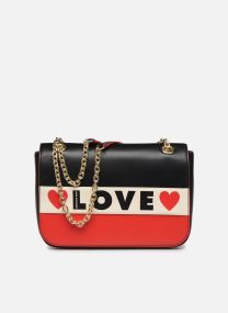 SHARE THE LOVE SATCHEL