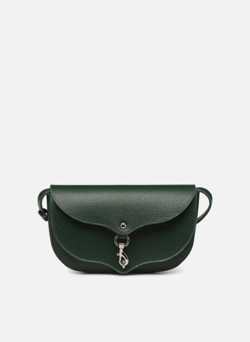Sac banane - NEW CROSSBODY PEBBLE