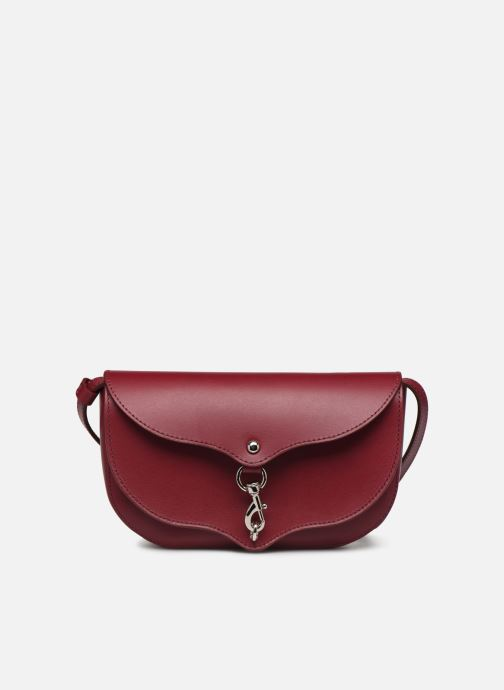 Handtaschen Taschen NEW CROSSBODY NAPPA