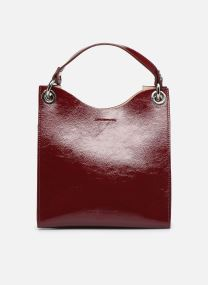 Handbags Bags SMALL RING TOTE NAPLACK