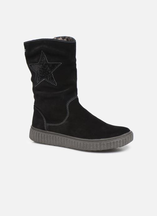 Støvler & gummistøvler Børn Nanny-Tex