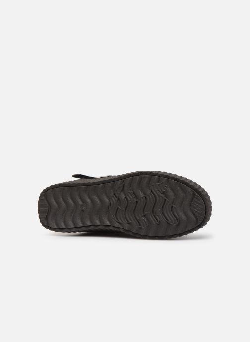 Støvler & gummistøvler Lurchi by Salamander Nelly-Tex Grå se foroven