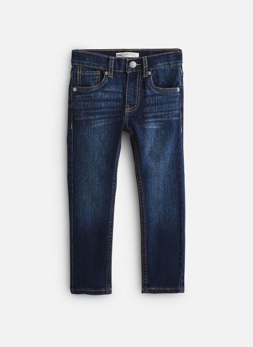 Pantalon NP22057