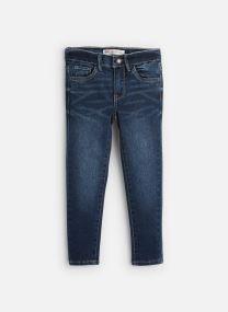 Jean droit - Pantalon NP22507