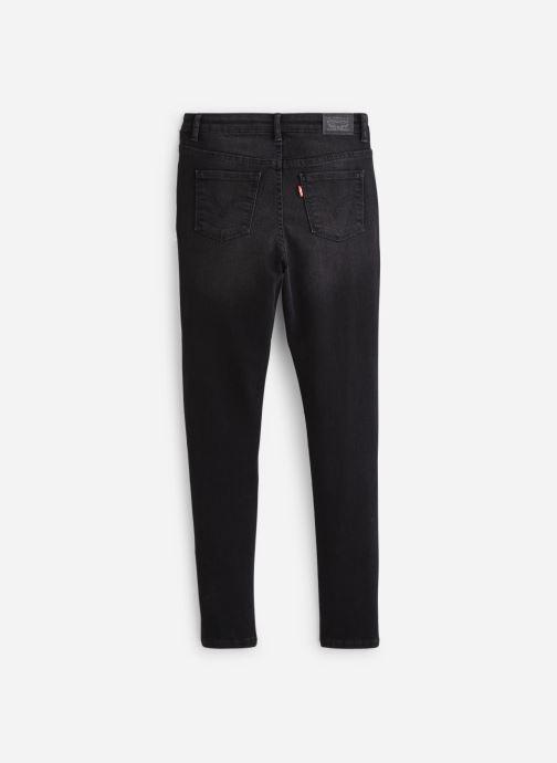 Vêtements Levi's Pantalon NP22527 Gris vue bas / vue portée sac