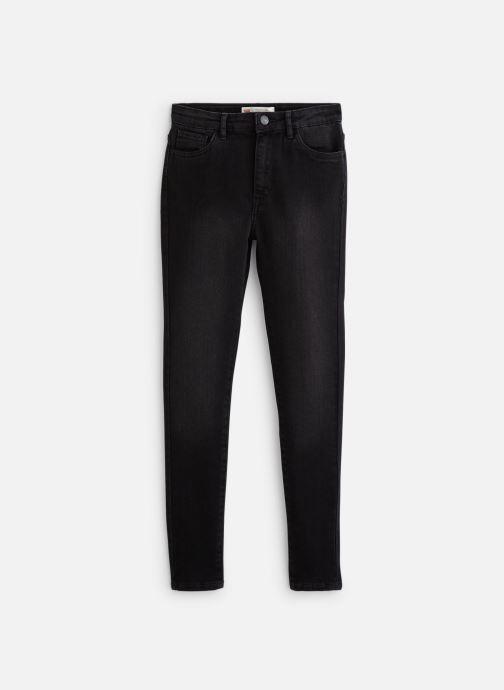 Kleding Levi's Pantalon NP22527 Grijs detail