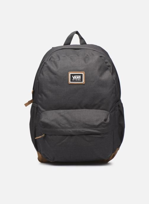 Sacs à dos Sacs OLD SKOOL III BACKPACK
