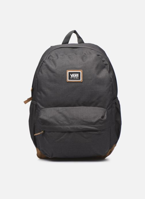 Sac à dos - OLD SKOOL III BACKPACK