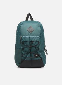 Zaini Borse SNAG BACKPACK