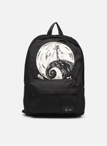 Zaini Borse MN OLD SKOOL III BACKPACK