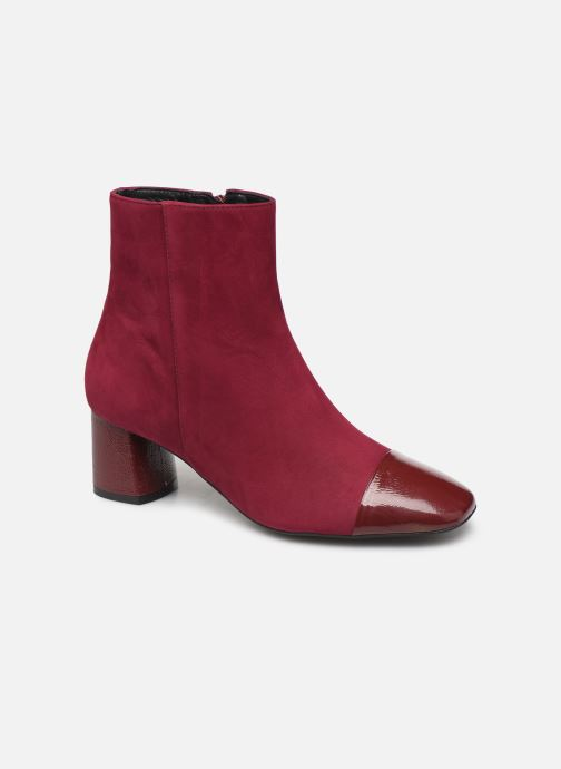 Bottines et boots Femme Wisquar