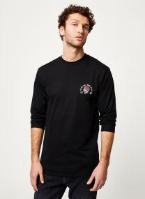 Sweatshirt - Handover LS