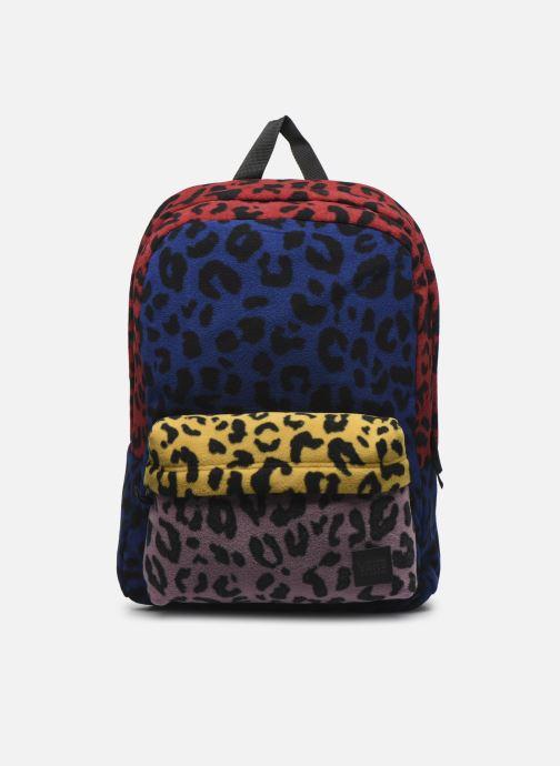 Mochilas Vans Deana III Backpack Multicolor vista de detalle / par