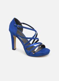 Sandali e scarpe aperte Donna 28038