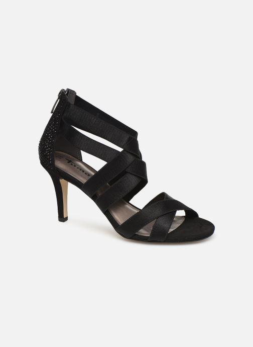 Sandali e scarpe aperte Tamaris 28052 Nero vedi dettaglio/paio