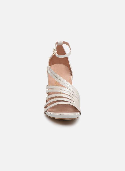 Sandaler Tamaris 28303 Hvid se skoene på