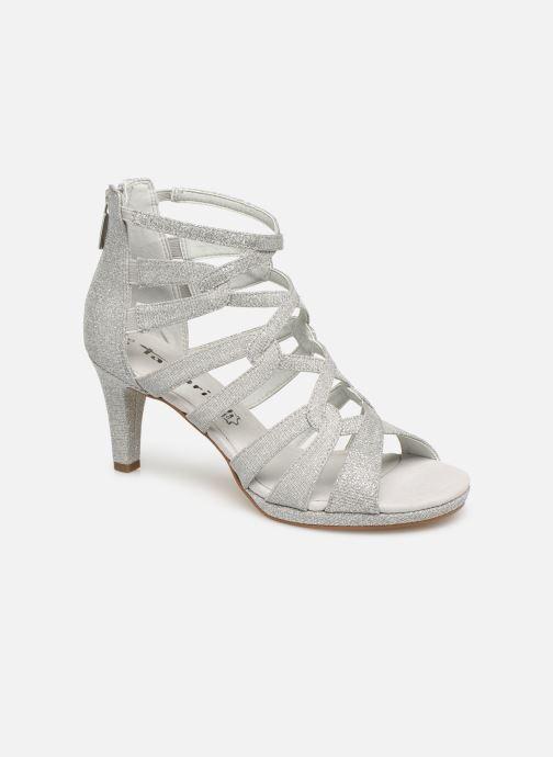 Sandali e scarpe aperte Tamaris 28353 Argento vedi dettaglio/paio