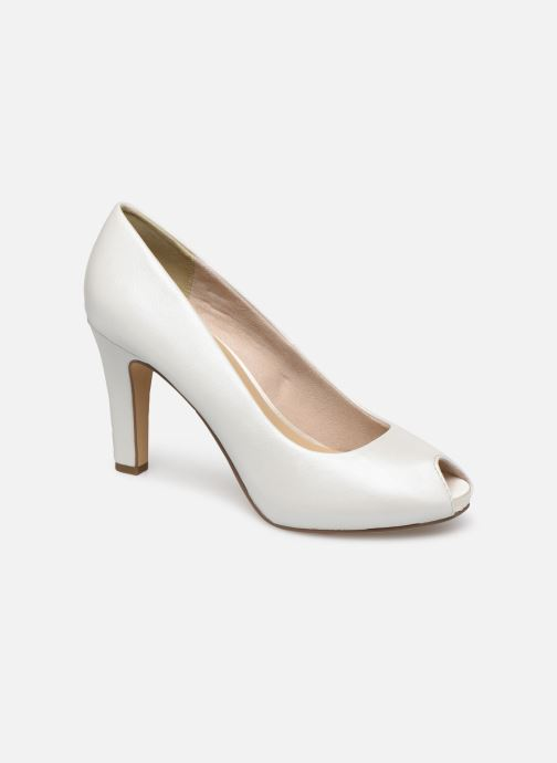 Pumps Tamaris 29300 Wit detail