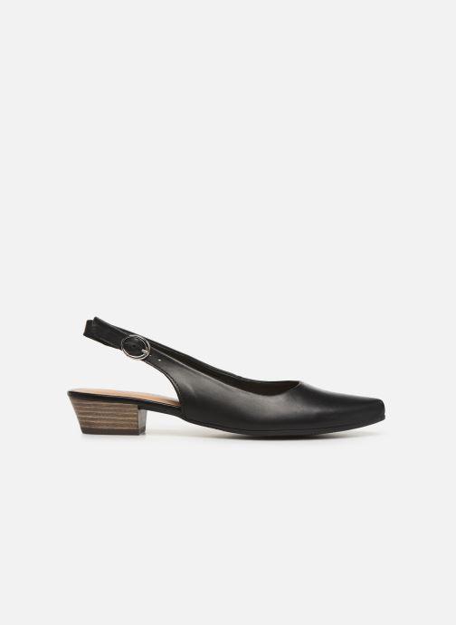 Sandali e scarpe aperte Tamaris 29400 Nero immagine posteriore