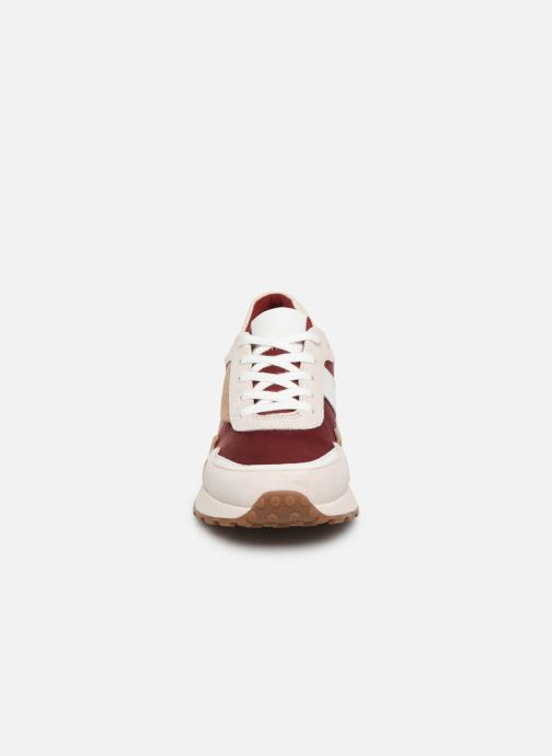 Sneakers Michael Michael Kors Monroe Trainer Beige model