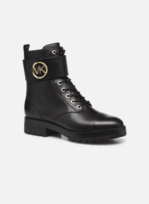 Boots en enkellaarsjes Dames Tatum Ankle Boot