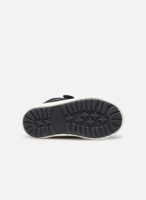 Sneakers Kangaroos KaVu III Grijs boven