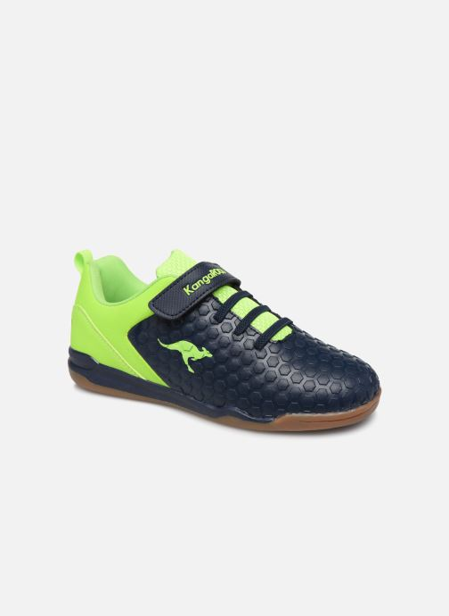 Sneakers Bambino Speed Court EV