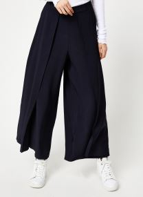 Pantalon large - GRACIE