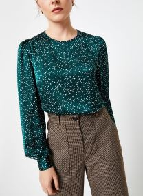Blouse - LIMA SPECKLE