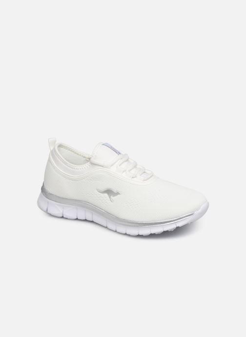 Eksport produkt HERRE SKO Converse Sko Sneakers Chuck