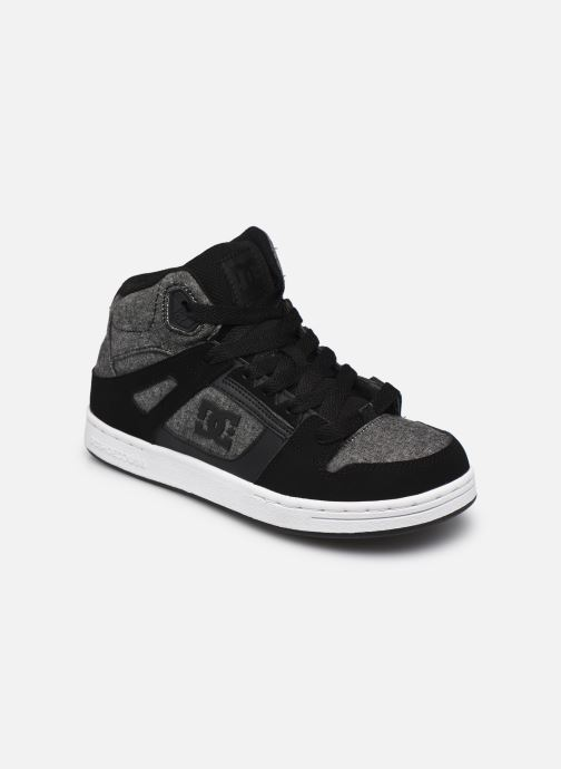 Sneakers Børn Pure High-Top