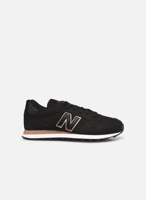 New Balance GW500 B (Nero) - Sneakers chez Sarenza (505500)