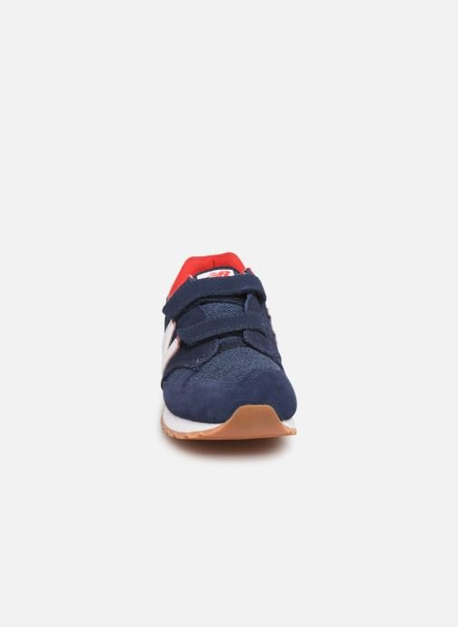 Trainers New Balance YV520 M Blue model view