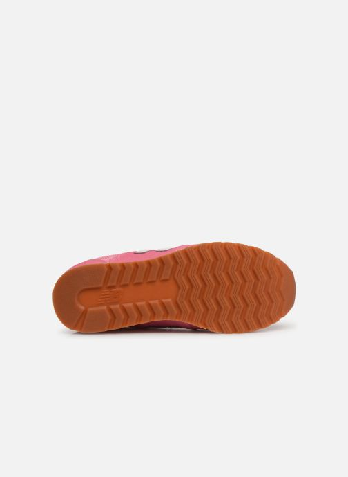 Sneakers New Balance YV520 M Roze boven