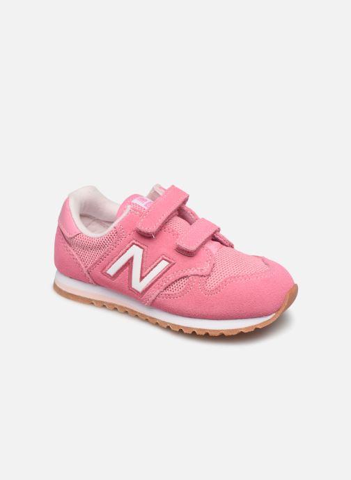 Sneakers New Balance IV520 M Rosa vedi dettaglio/paio