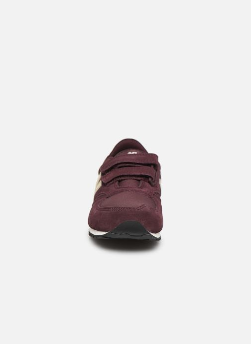 Sneakers New Balance YV420 M Bordeaux model