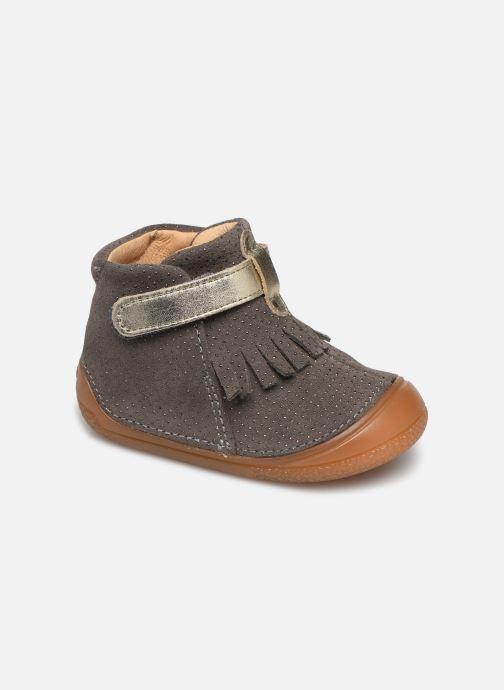 Pantofole Bambino Zazy