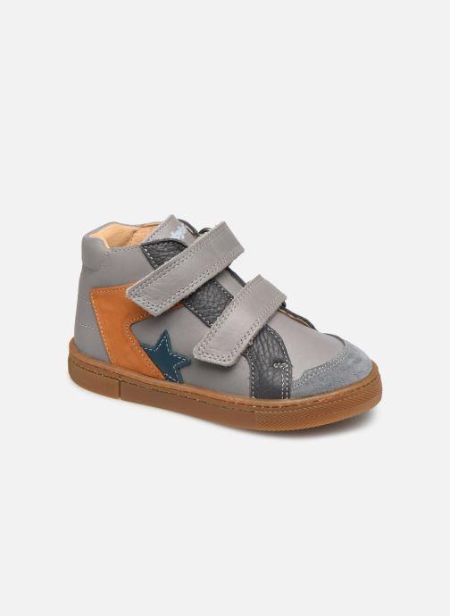 Boots en enkellaarsjes Kinderen Asteroide