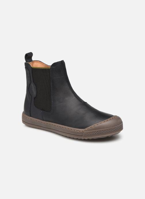 Boots en enkellaarsjes Kinderen Kurt