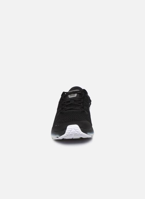 Sportschoenen Under Armour UA Charged Bandit 5 Zwart model