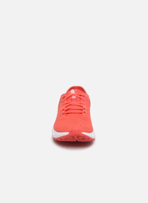 Sport shoes Under Armour UA W HOVR Sonic 2 Pink model view