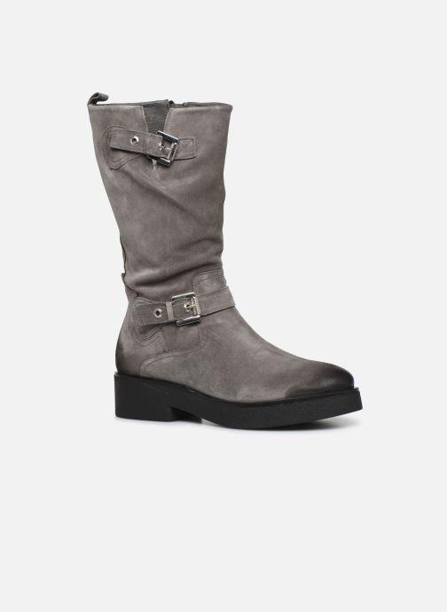Boots en enkellaarsjes Dames 10282M