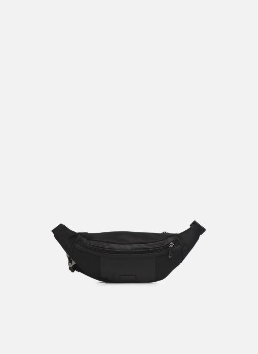 Herrentaschen Hexagona HORIZON BANANE schwarz detaillierte ansicht/modell
